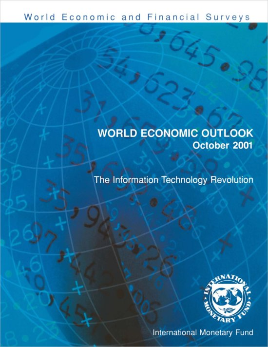 a report on the technological revolution October 2011 – while large enterprises and national economies have reaped major benefits from this technological revolution to our articles and reports.