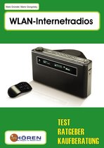 WLAN-Internetradio