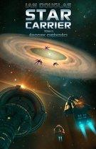 Star Carrier: Środek ciężkości