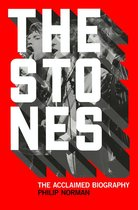 The Stones: The Acclaimed Biography
