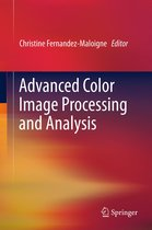 Download ebook Advanced Color Image Processing and Analysis the cheapest