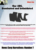 Our ABC, Dominated and Intimidated