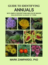 Download ebook Guide to Identifying Annuals the cheapest