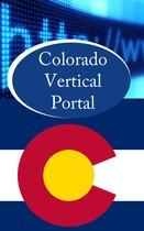 Download ebook Colorado Vertical Portal the cheapest