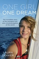 Omslag van 'One Girl One Dream'