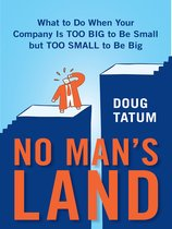 Download ebook No Man's Land the cheapest