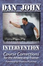 Omslag van 'Intervention'