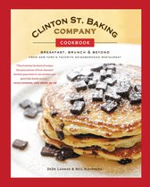 Clinton St. Baking Company Cookbook
