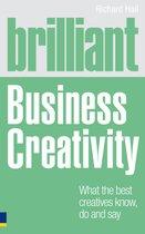 Brilliant Business Creativity