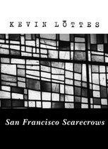 San Francisco Scarecrows