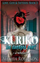 Kuriko The Damaged Pearl: A Novella