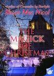 The Magick of Christmas
