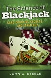 The Science of Blackjack