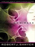 WWW: Wake
