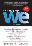"""Creating WE, Crear el """"Nosotros"""""""