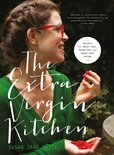 The Extra Virgin Kitchen The No 1 Bestseller
