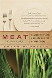 Meat: A Love Story
