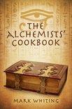 The Alchemists' Cookbook