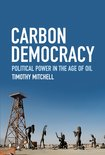 Carbon Democracy