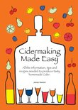 James Newton - Cider Making Made Easy