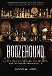 Jason Wilson - Boozehound