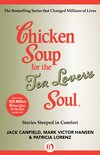 Patricia Lorenz - Chicken Soup for the Tea Lover's Soul