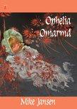 Mike Jansen boek Ophelia omarmd E-book 9,2E+15