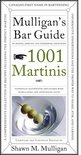 Shawn M. Mulligan - 1001 Martinis
