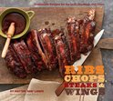 Ribs, Chops, Steaks, & Wings