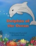 Dolphin of the Ocean Ebook