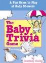 Afbeelding van het spelletje The Baby Trivia Game