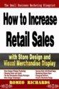 Sales - Ebook