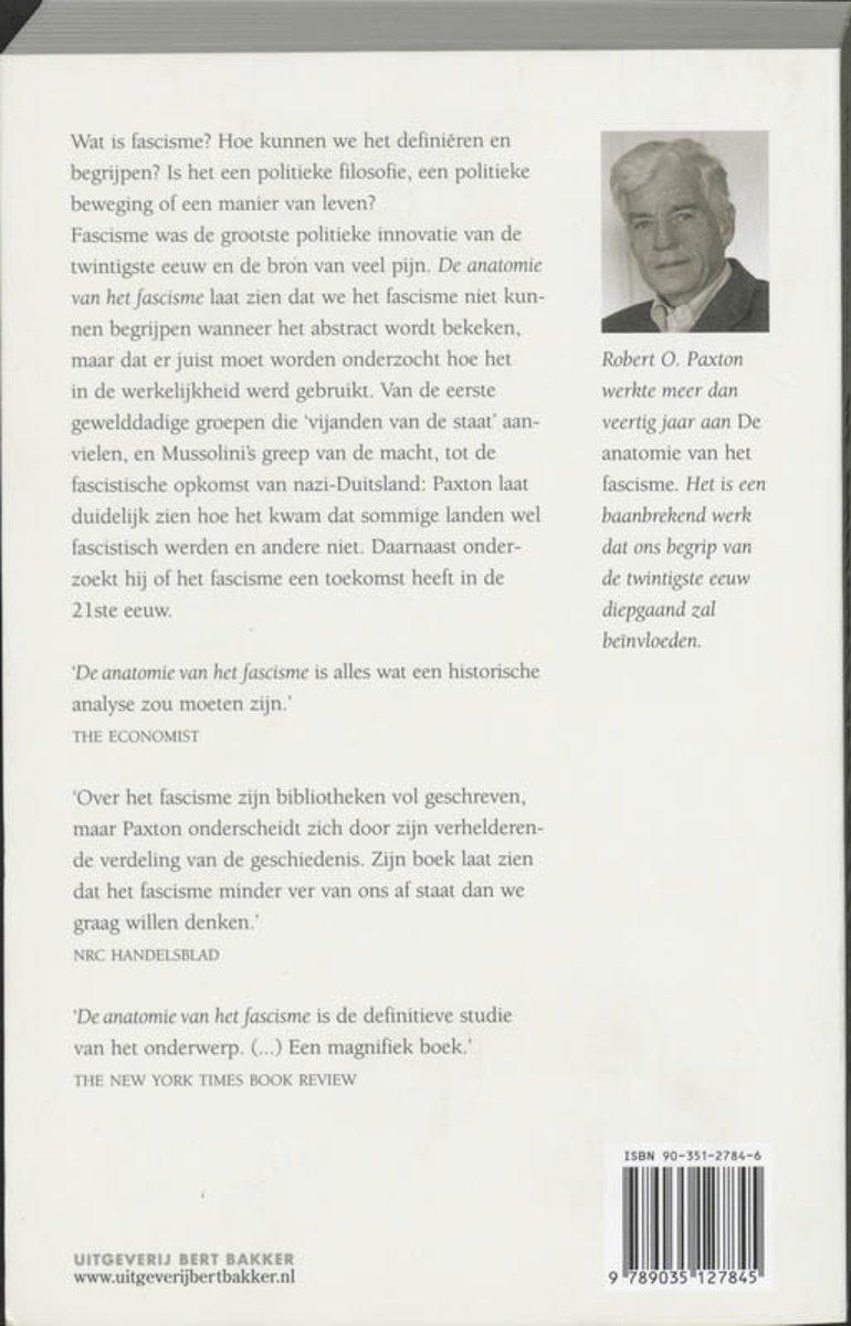 Niedlich Anatomie Des Staates Murray Rothbard Galerie - Anatomie Von ...