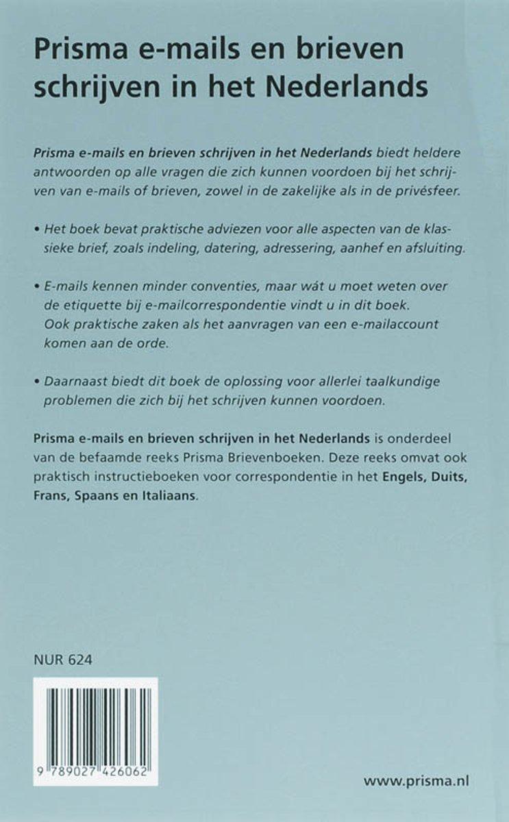 aanhef italiaanse brief Aanhef Italiaanse Brief | gantinova