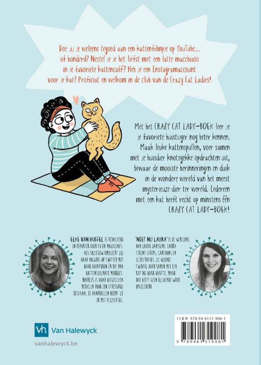 meisje op dating site Loves Cats