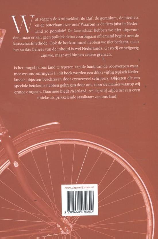 worden boek nederland