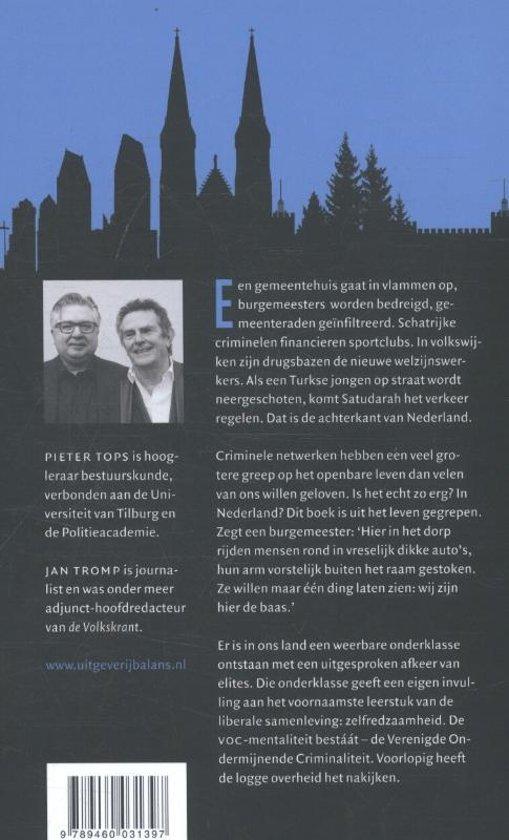wij nederland boek