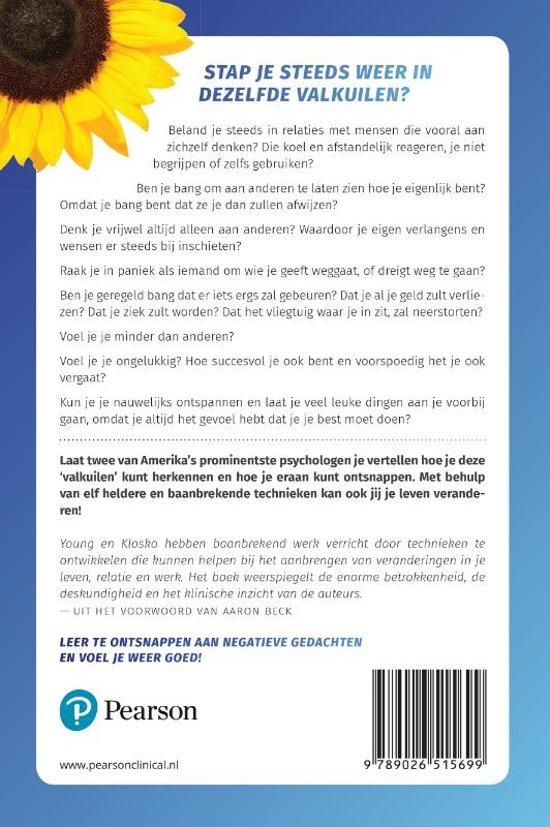 Bolcom Leven In Je Leven J Young 9789026515699 Boeken