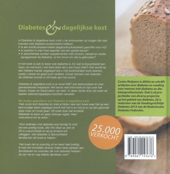 diabetes producten bestellen ronaldo