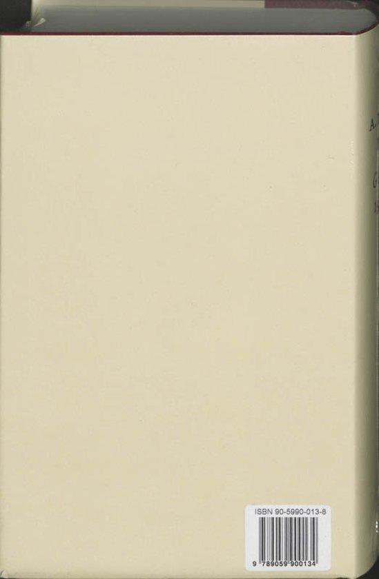 Bolcom Gedichten 1911 1976 A Roland Holst