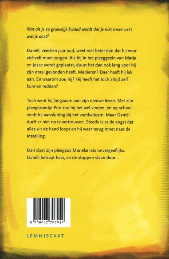 Bekend bol.com | Kortsluiting, Lieneke Dijkzeul | 9789047707042 | Boeken FO38