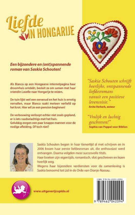 gratis Hongarije dating site Dating seriemoordenaar