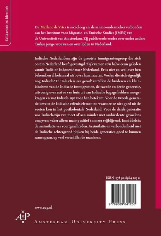 download national identity and