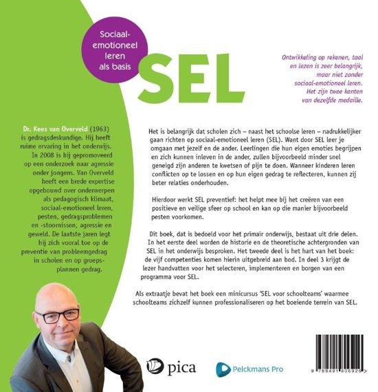 556fe92a80b bol.com | Sel | 9789491806926 | Kees van Overveld | Boeken