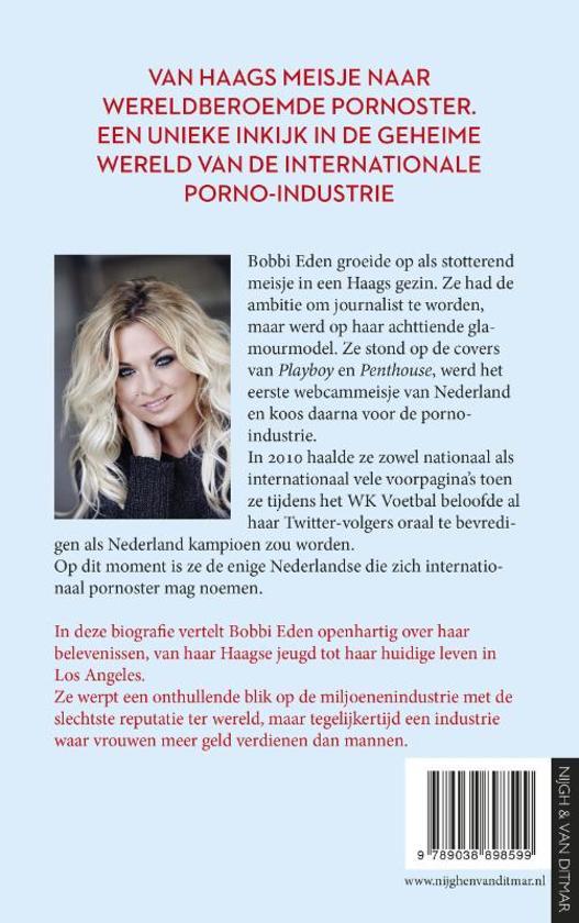 Bolcom Het Openhartige Verhaal Van Nederlands Meest Succesvolle