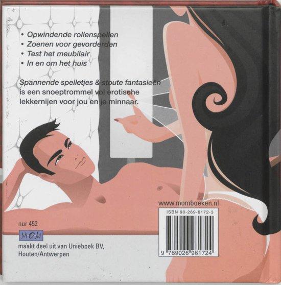 Aziatische meisjes Porn Movie