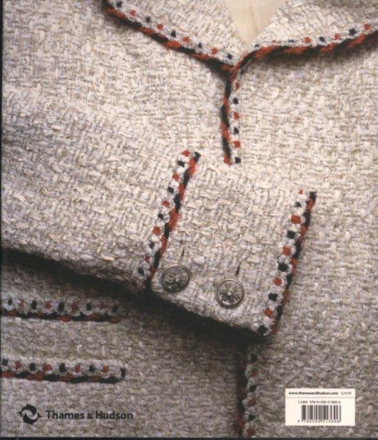 69d2af73e73 bol.com | Chanel, Daniele Bott | 9780500513606 | Boeken