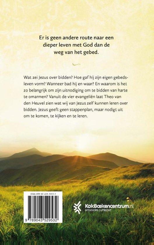 New bol.com | Bidden, Theo van den Heuvel | 9789043529532 | Boeken &CA19