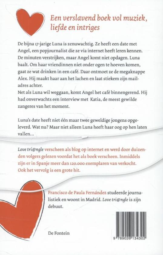 Is de situatie dating Paula