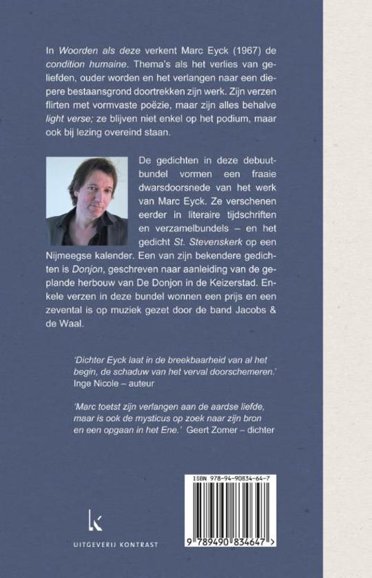 criticising Partnersuche Zwickau finde deinen Traumpartner for the information